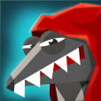 小红帽智斗灰太狼游戏安卓最新版