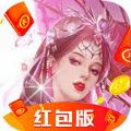 缘起青云手游官网版