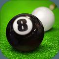 台球大作战游戏破解版下载 v1.2