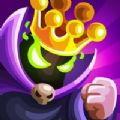 Kingdom Rush Vengeance手机游戏安卓版(国王保卫战复仇)下载 v1.9.13