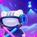 音速喵电音大师iOS最新版