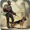 禁区猎人游戏安卓版下载 v1.2
