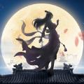 九洲七剑客手游官方最新版