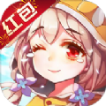 闪烁红包版手游福利版下载 v1.1.1