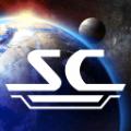 星舰指挥官战争与贸易游戏最新手机版下载 v1.4