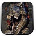 消灭恐龙红包版app分红版