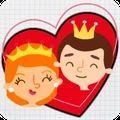 抖音王子给公主殿下的回礼游戏官方版下载 v1.2