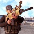 军队射击模拟器游戏安卓版