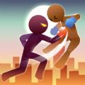 表情包格斗游戏官方版下载 v1.4
