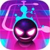 炫动球球3D小游戏免费下载安装下载 v1.2