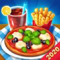 烹饪大师游戏破解版无限金币版下载 v1.32
