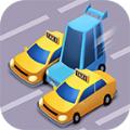 弹力小车游戏官方版下载 v1.1