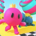 糖豆人终极赛游戏免费手机版下载 v1.3