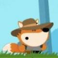 小狐狸冒险记游戏安卓版下载 v1.2