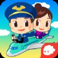 网易飞机创想家游戏官方版
