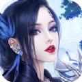 万界灭佛手游官方版下载 v1.2