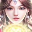 琉璃天醒之录手游官网正式版下载 v7.2.2
