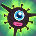 细菌模拟生存游戏安卓版