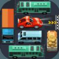 迷宫小汽车游戏安卓版
