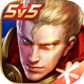 王者无限火力5.2软件最新版不耗蓝下载 v5.2