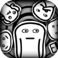 国庆模拟器游戏下载免费版