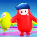 糖豆人手机单机版游戏下载