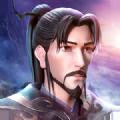 姜子牙狐妖手游官网安卓版下载 v1.17.30