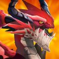 巨龙史诗下载游戏安卓版下载 v1.137