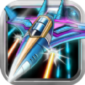 雷霆巡航游戏安卓版下载 v1.2