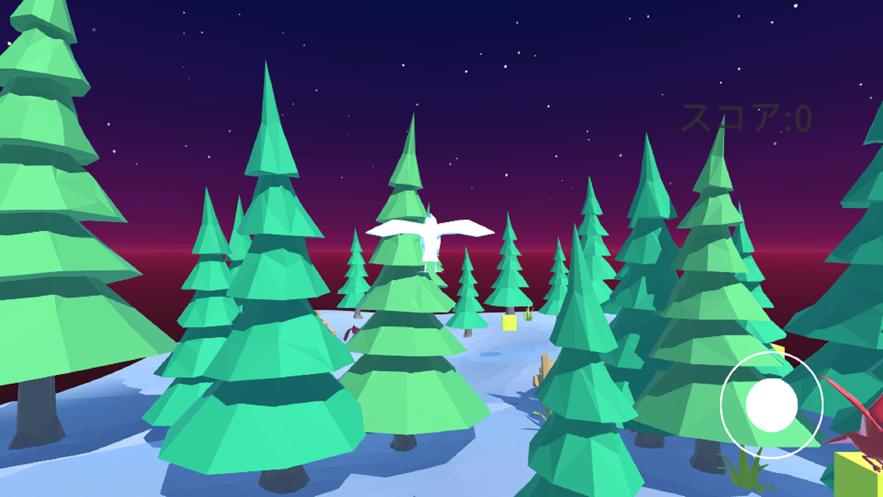 飞行小鸟的游戏下载安卓版