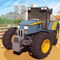 农场生活乡村农业模拟器最新版破解版下载