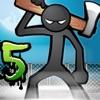 愤怒5游戏手机版破解中文版下载 v1.2.28