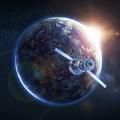 卫星视角环游中国游戏官方正式版