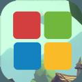 开心方块消消乐游戏红包版 v1.0