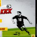 脚球点球游戏最新版