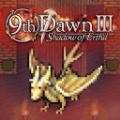 第九个黎明3游戏安卓中文版下载 v1.29