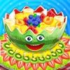 水果盘制造商游戏安卓版 v1.0
