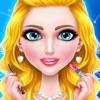 冰女王化妆我沙龙游戏安卓版
