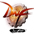 dnf装备搭配模拟器手机版安卓网页版
