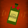 小小调酒师游戏官方版