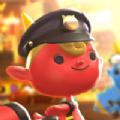 地狱竞技运动会游戏中文版(hellsports)