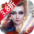 传说之门游戏官方正式版
