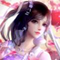 冠军蔷薇游戏官方安卓版
