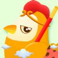 全民养鸡场红包版游戏app下载