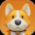动物排队游戏下载手机版 v1.0
