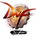 dnf装备搭配计算器网页版安卓手机版