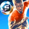 梦想足球实况对战手游官网版 v1.0