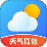 快乐看天气app