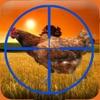 小鸡猎人2游戏安卓版