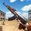 FPS射击枪战2021游戏手机版下载 v1.2